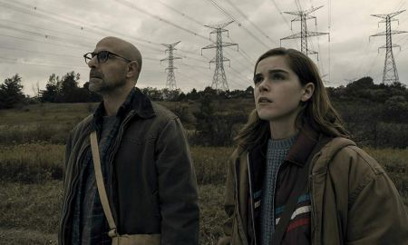 The Silence - recensione del film Netflix