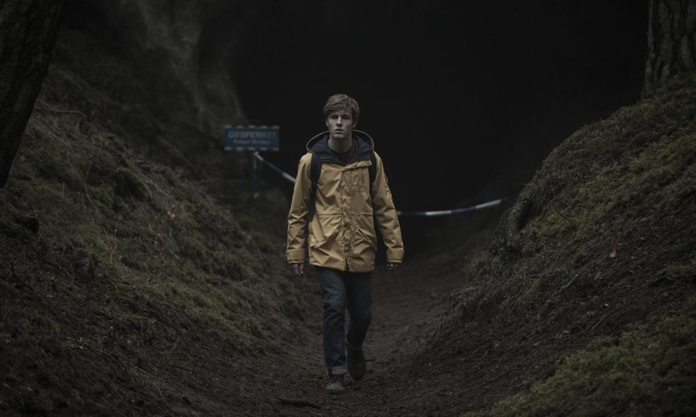 Dark 2: tutto quello che sappiamo sulla seconda stagione