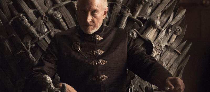 tywin lannister personaggi game of thrones