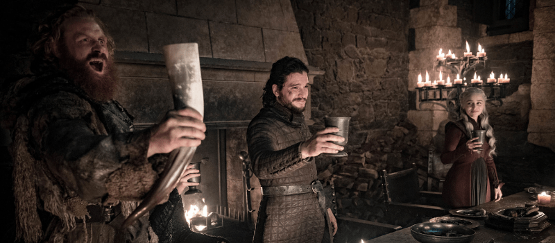 the last of the starks 8x04