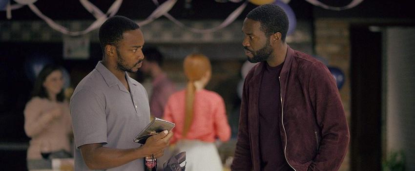 Black Mirror la recensione della quinta stagione