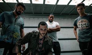 The Boys - recensione della prima stagione