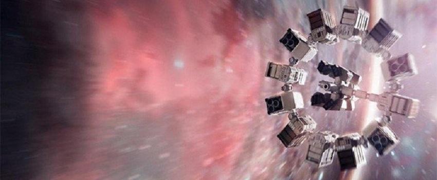 Dalla scienza alla fantascienza: i wormhole