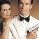Arnold Schwarzenegger jamie lee curtis true lies