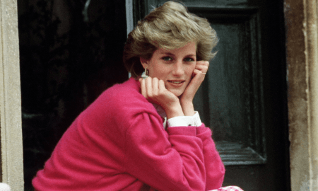 lady diana documentari