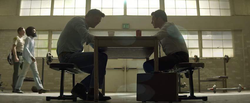 Mindhunter: recensione della seconda stagione