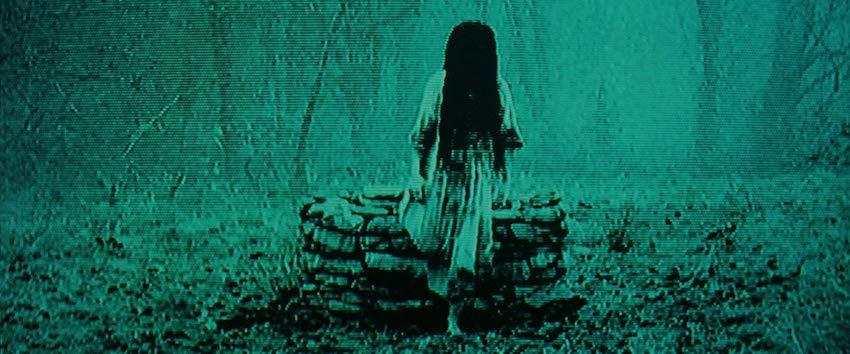 Film horror per halloween