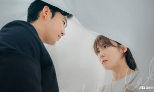 Chocolate drama coreano