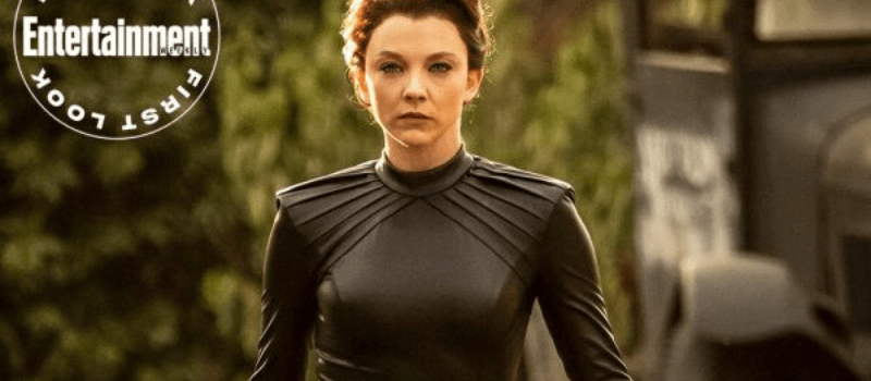 natalie dormer penny dreadful city of angels