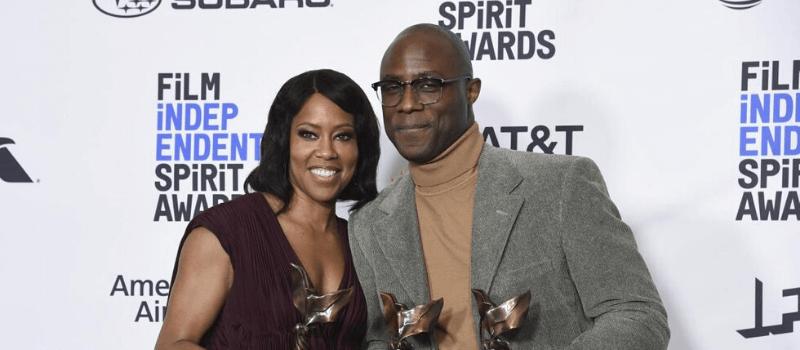 independent spirit awards 2020 awards season