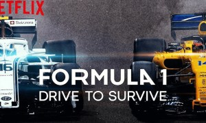 drive to survive 2