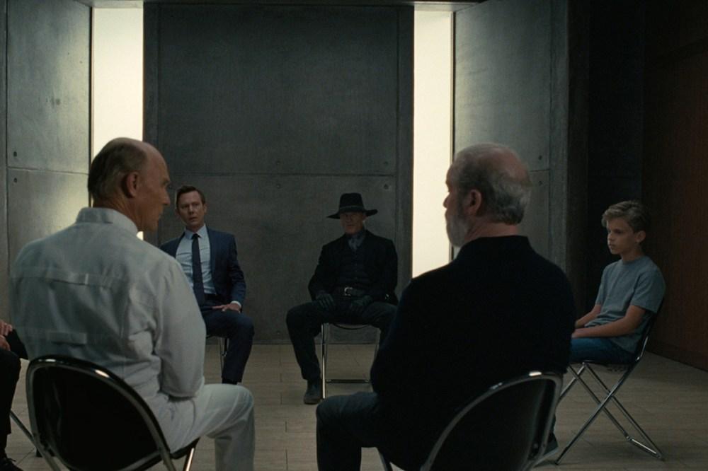 Westworld: recensione della terza stagione