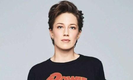 The Gilded Age: Carrie Coon si unisce al cast della serie di Julian Fellowes
