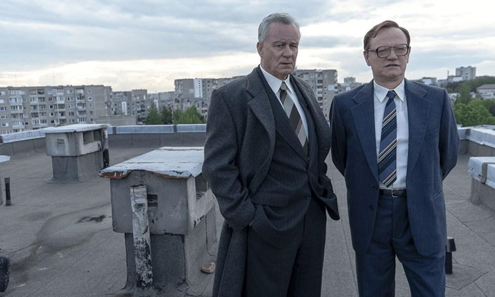 jared harris stellan skarsgard chernobyl