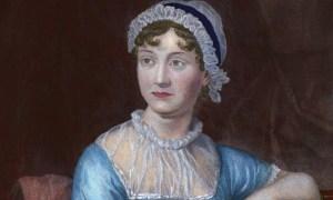 Modern Austen