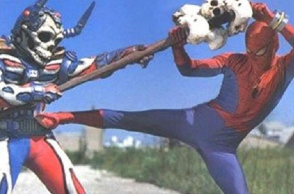 Best docuseries of 2020: Marvel 616