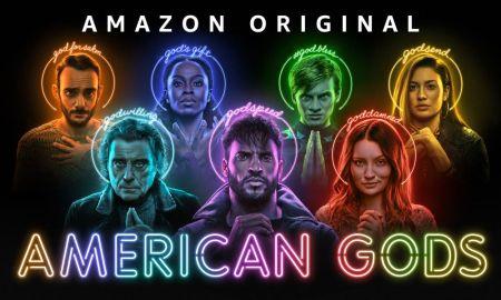 american gods 3