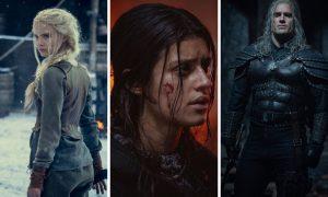 The Witcher 2: cast, trama e info sulla seconda stagione