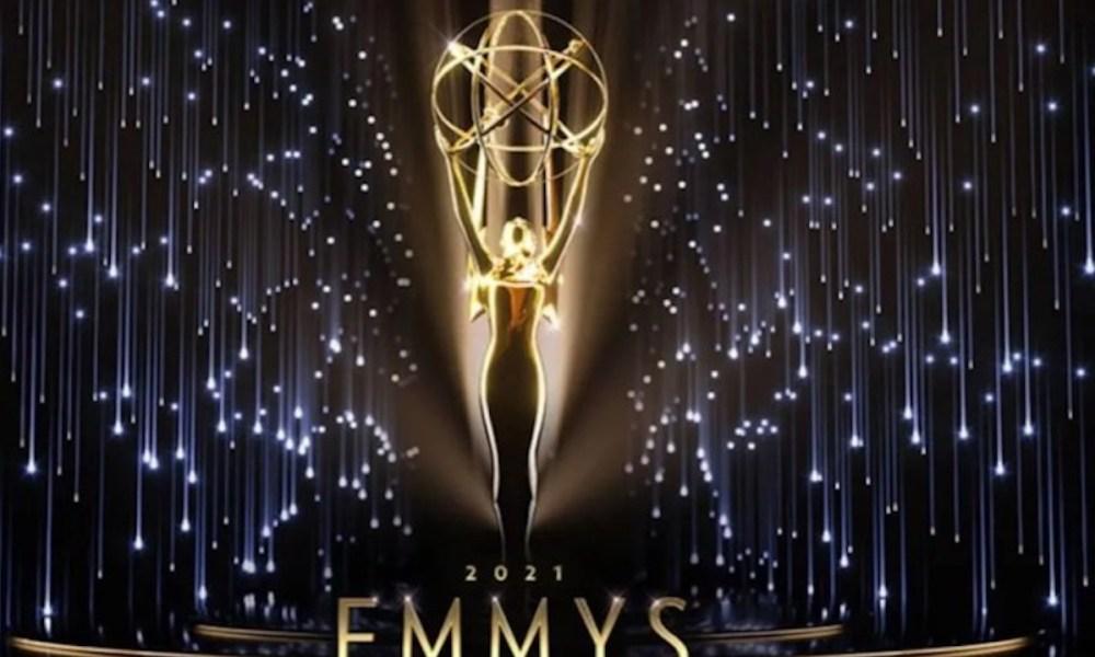 Emmy Awards 2021: i vincitori