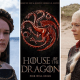 house of dragon tv