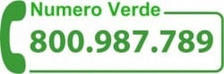 Numero Verde Tim