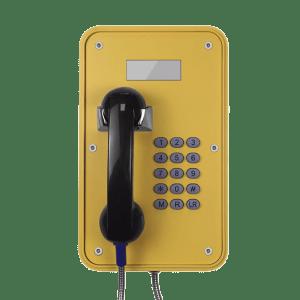 JR105-FK-Telefono-industrial-uso-rudo