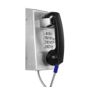 JR201-FK-VC-Telefono-antivandalico