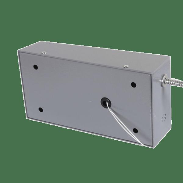 JR201-FK-telefono-analogico-con-teclado-completo