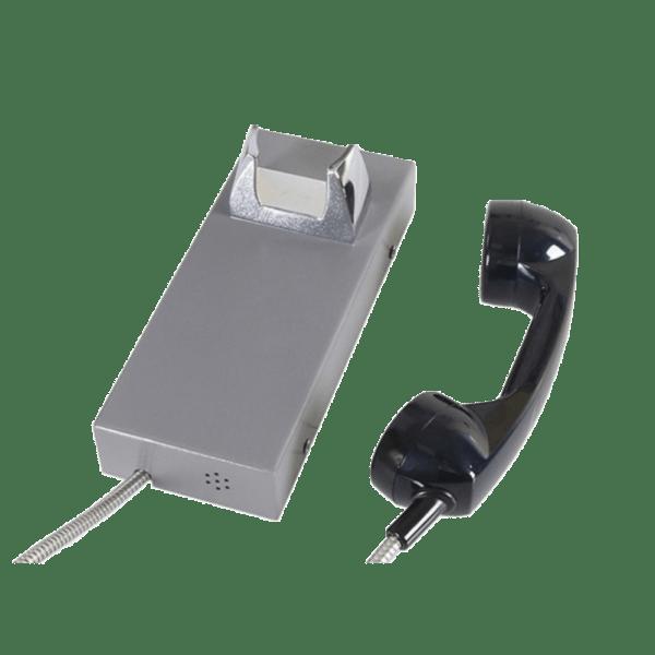 JR202-CB-telefono-de-emergencia