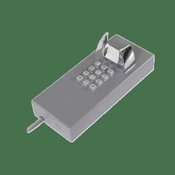 JR202-FK-Telefono-analogico-antivandalico