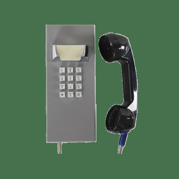 JR202-Fk-telefono-industrial