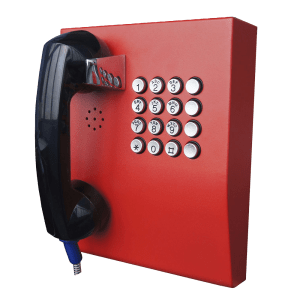 JR207-FK-Telefono-Servicio-bancario