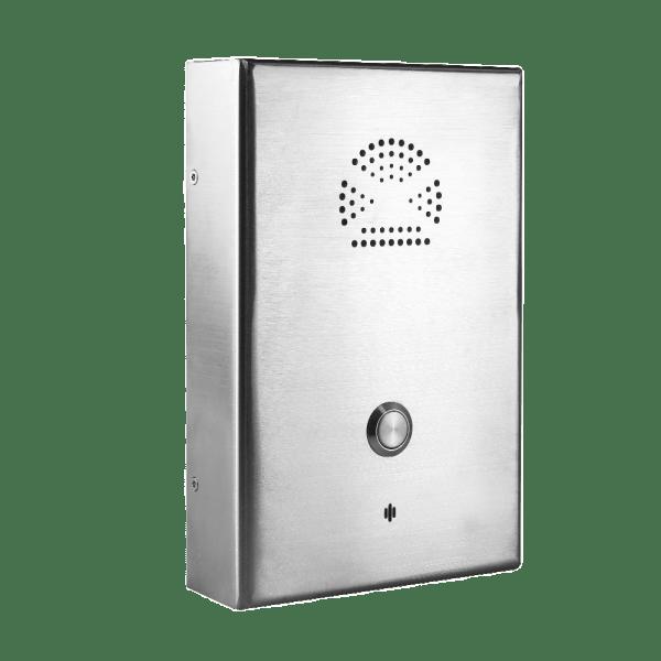 JR302-SC-Vozell-Telefono-para-Elevador