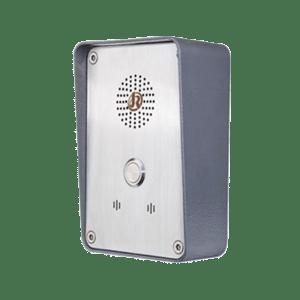 JR304-SC-Telefono-Vozell-de-Emergencia