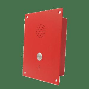 JR314-SC-Telefono-para-elevador-de-emergencia