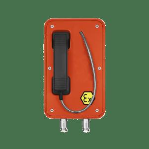 JREX103CB-Telefono-ATEX-