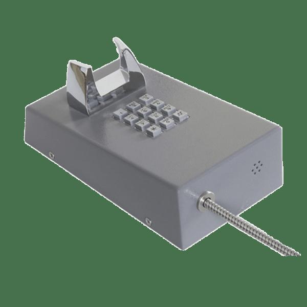 Telefono-Industrial-JR201_FK-