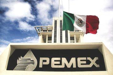 PEMEX Mexico - Numeros de Telefono y Sucursales