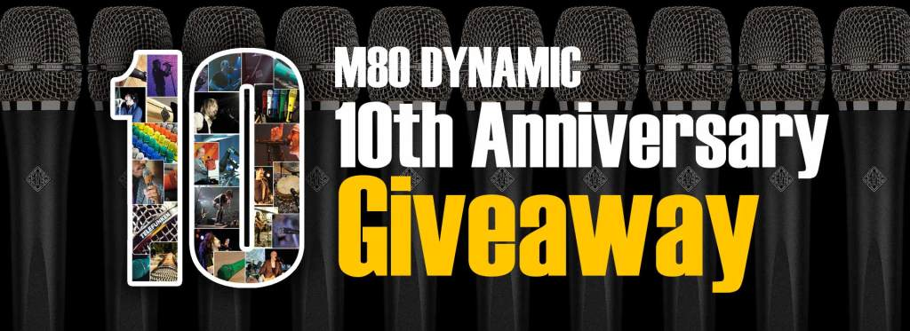 10th-Anniversary-Giveaway-Banner-02