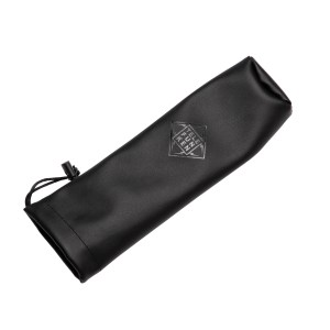 MS01 Microphone Sleeve