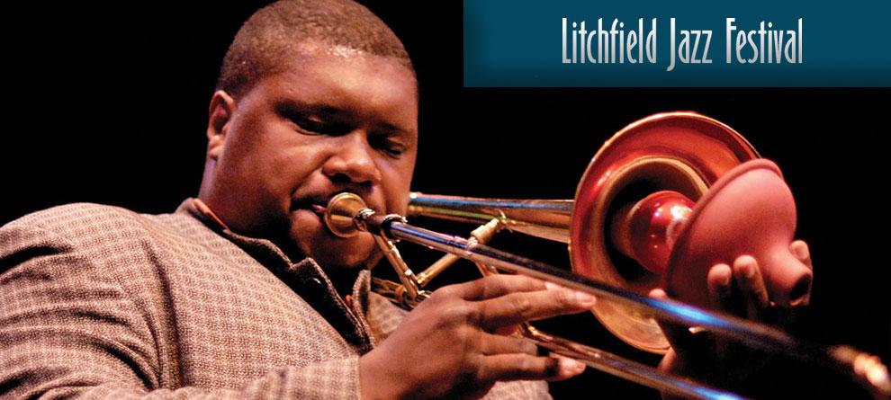 Summer-Events-Banners-Litchfield-Jazz