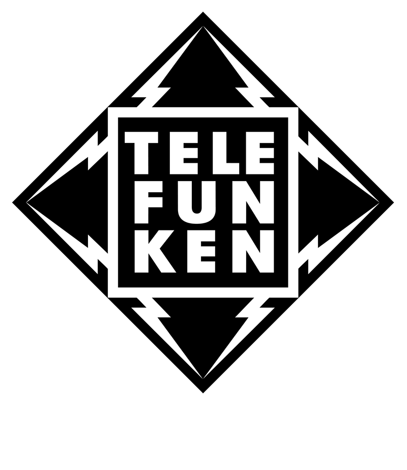 TELEFUNKEN-VertDiamond-White