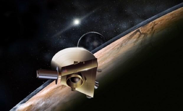 Missione spaziale: dopo Plutone, nuove scoperte per il nostro sistema solare si preparano per il 2016