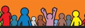conferenza_immigrazione_banner