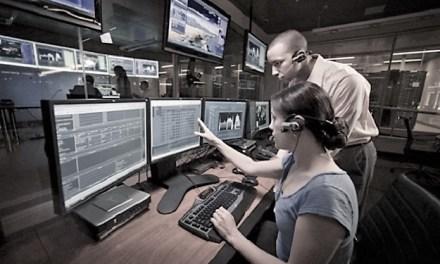 Valdera: al via i corsi di Cyber security per ragazzi delle scuole superiori