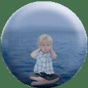 Autismo: oltre la disperazione. L'Omeopatia ha la risposta