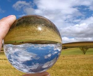 La Commissione Europea per l'Ambiente investe 63,8 milioni di euro in nuovi progetti ambientali nei vari Stati membri