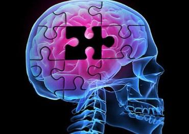 Uno spray nasale ridurrà l'Alzheimer grazie a nanoparticelle e insulina: il farmaco messo a punto dal Cnr di Palermo