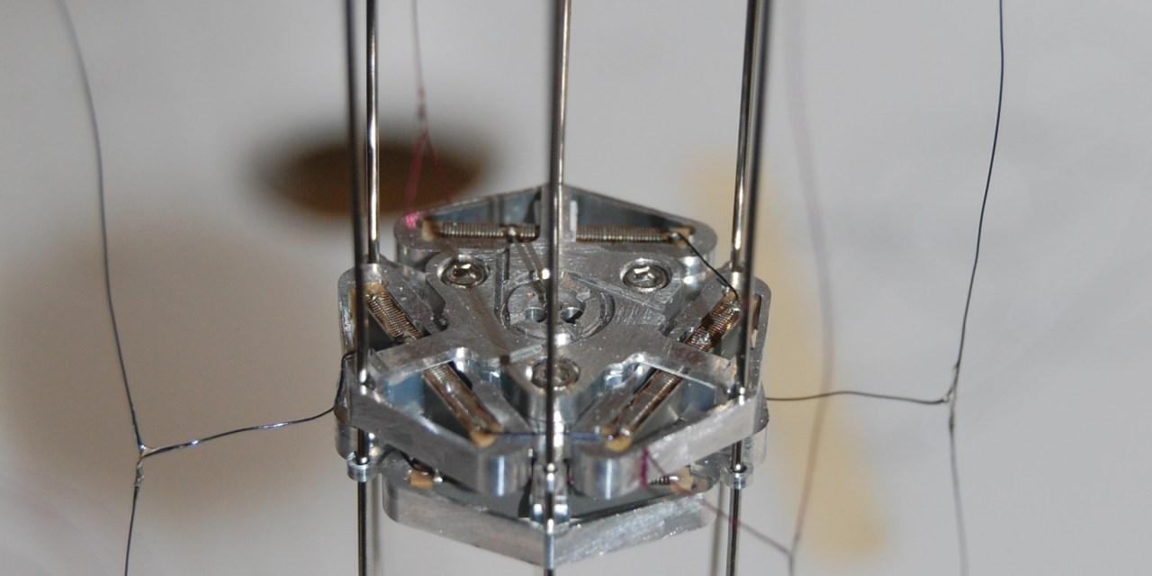 BioRobotica: a Pontedera brevettato il primo robot flessibile che evita gli ostacoli. Innovazione made in Italy applicabile in chirurgia e ingegneria aerospaziale