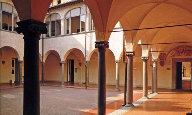 Riforma costituzionale, una visione 'distaccata' si dibatte al Sant'Anna di Pisa